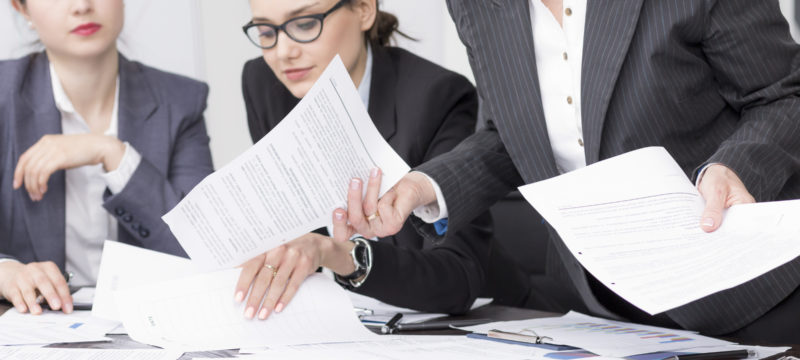 Poradnik administratora danych – prawa osoby, której dotyczą dane