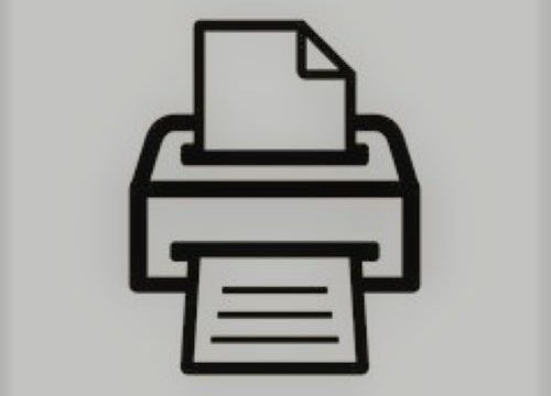 Kopie dokumentów tożsamości
