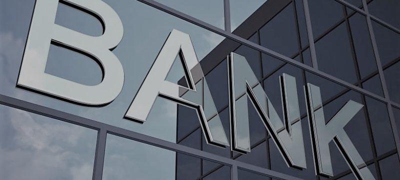 NIE dla kopiowania dowodu osobistego przez banki