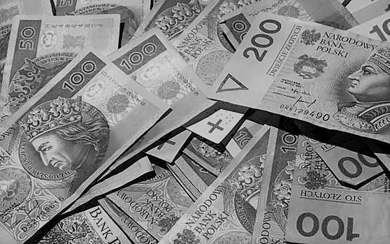 Pierwsza kara finansowa nałożona na podmiot publiczny