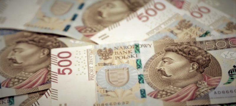 Kara finansowa za utrudnianie realizacji prawa do wycofania zgody