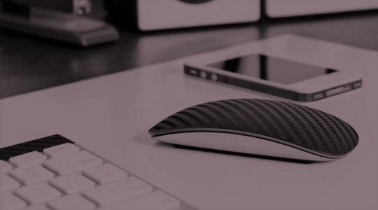 Praca zdalna a ochrona danych osobowych